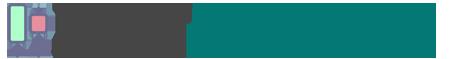Bestbrokers | Честный рейтинг Forex брокеров logo
